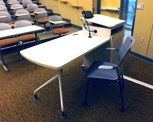 WCU- classroom lecturn.jpg