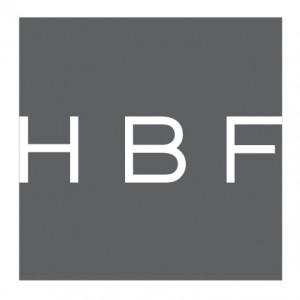 HBF-logo-300x300.jpg