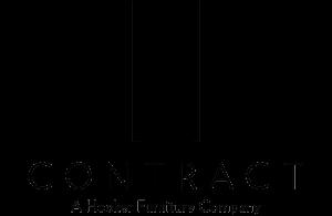 HContract-Logo.jpg
