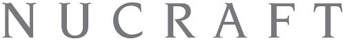 nucraft_logo.jpg