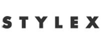 stylex-logo.jpg