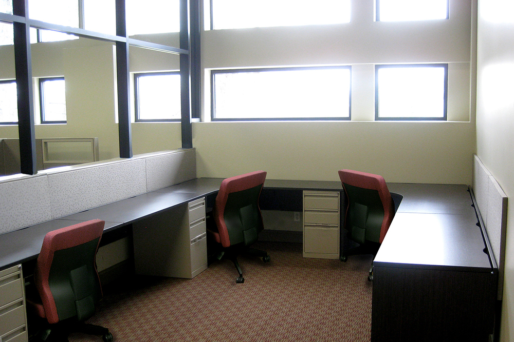 Silvi- managerial office.jpg