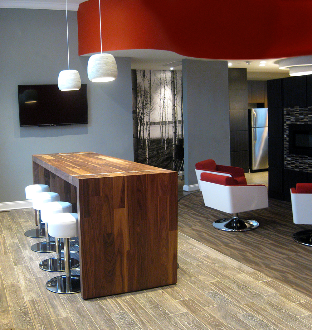 Walnut Crossing- Lounge.jpg