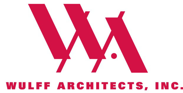 Wulff Architects.jpg