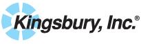 Kingsbury Logo.jpg