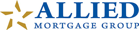 Allied Mortgage.jpg