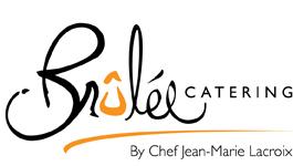 Brulee Catering.jpg