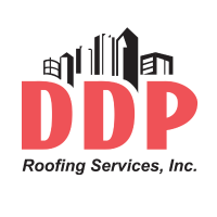 DDP Roofing.png