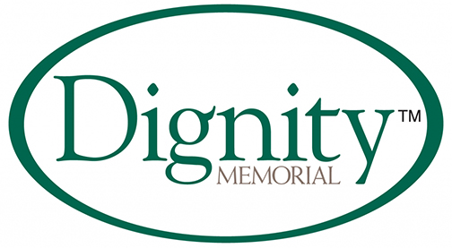 DignityMemorial-.jpg