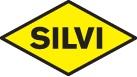 Silvi Logo.jpg
