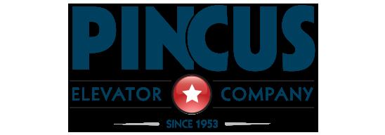 pincus-elevator.png