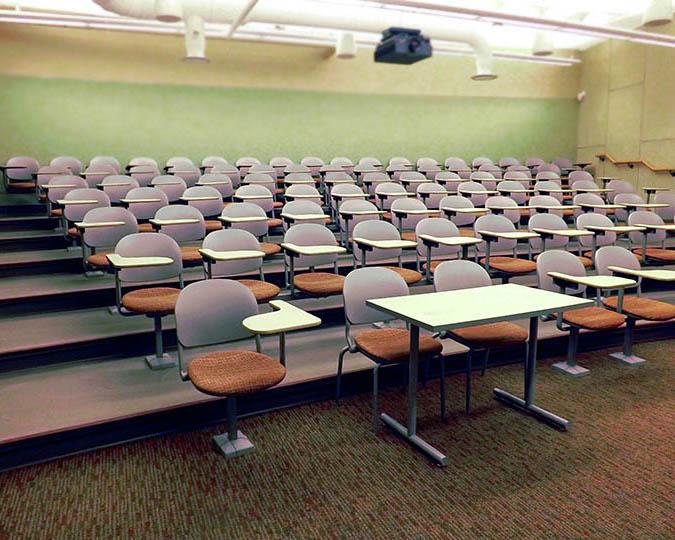 WCU-lecture Tier.jpg