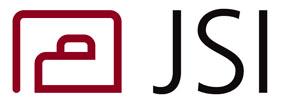 JSI logo-large.jpg