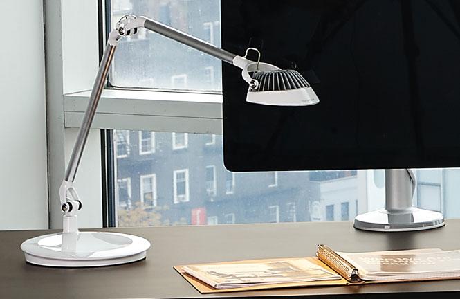 5 rules- lighting-element vision 2.jpg