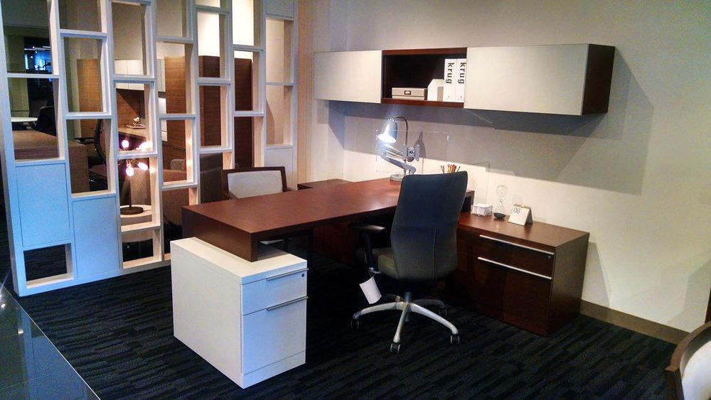 Krug_Unique Desk 2_resized.jpg