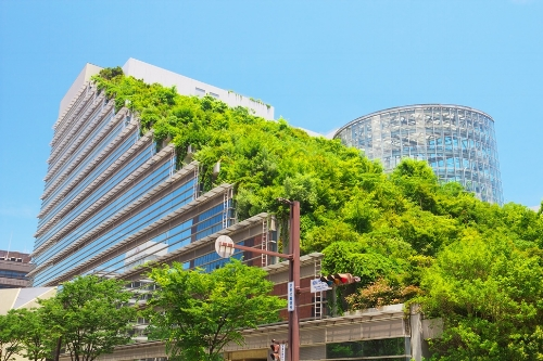 Japan-sharpens-its-green-building-focus.jpg