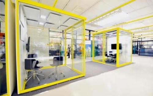 vetro-office-pod.jpg