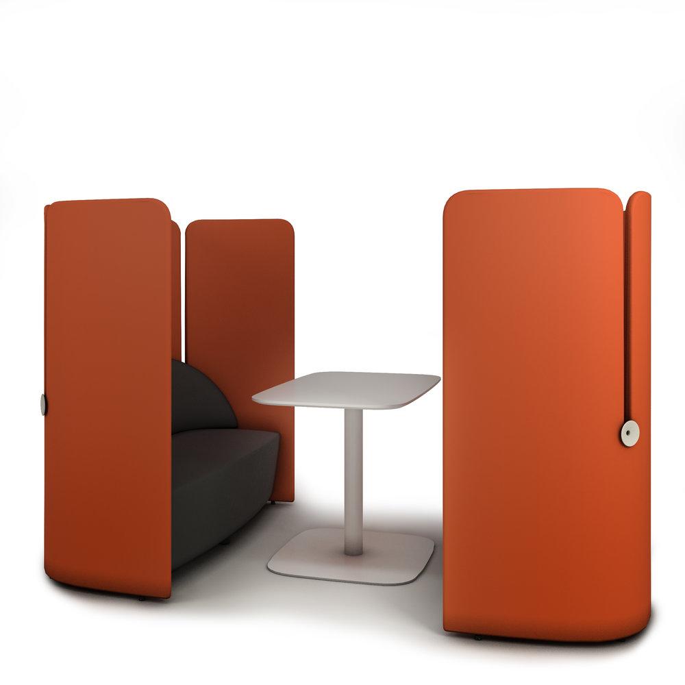 arancio-e-nero.jpg