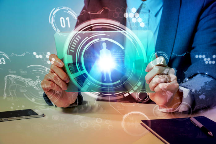 wireless_network_management_iot_internet_of_things_edge_computing_futuristic_gui_thinkstock_684817396_3x2_1200x800-100736490-large.jpg