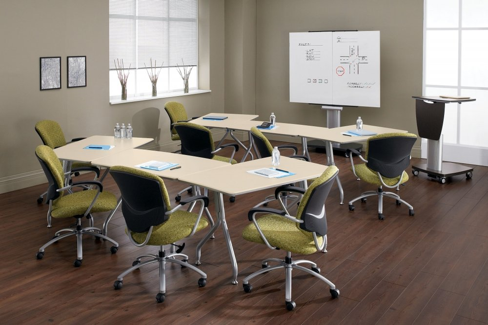 Training-Room-Table-1.jpg
