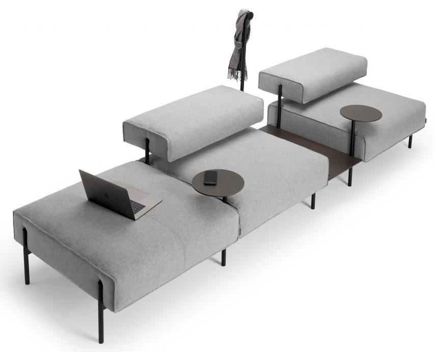 lucy-kurrein-sofa-offecct_dezeen_2364_col_0-852x690.jpg