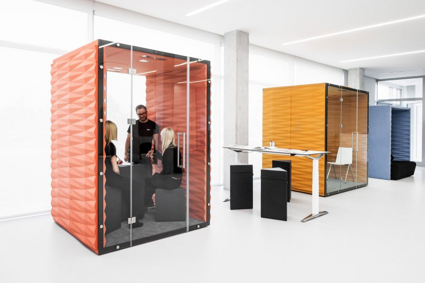 vank-wall-box-promotion_dezeen_2364_col_16-852x568.jpg