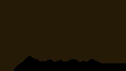 Juicd Life Logo