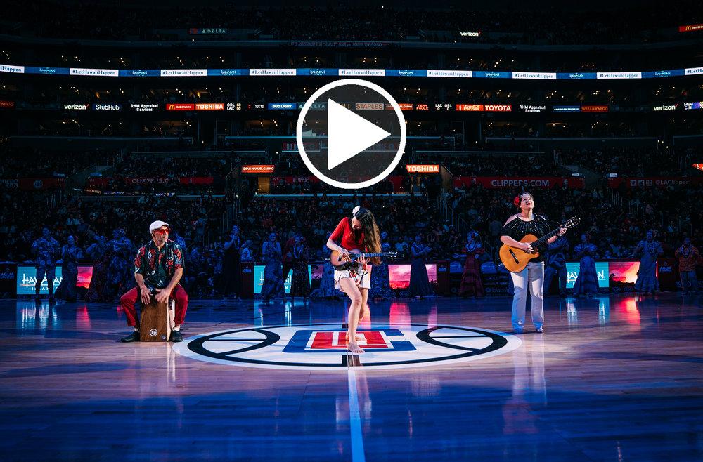 Staples Center - DSC06992_cr2400_PLAY.jpg
