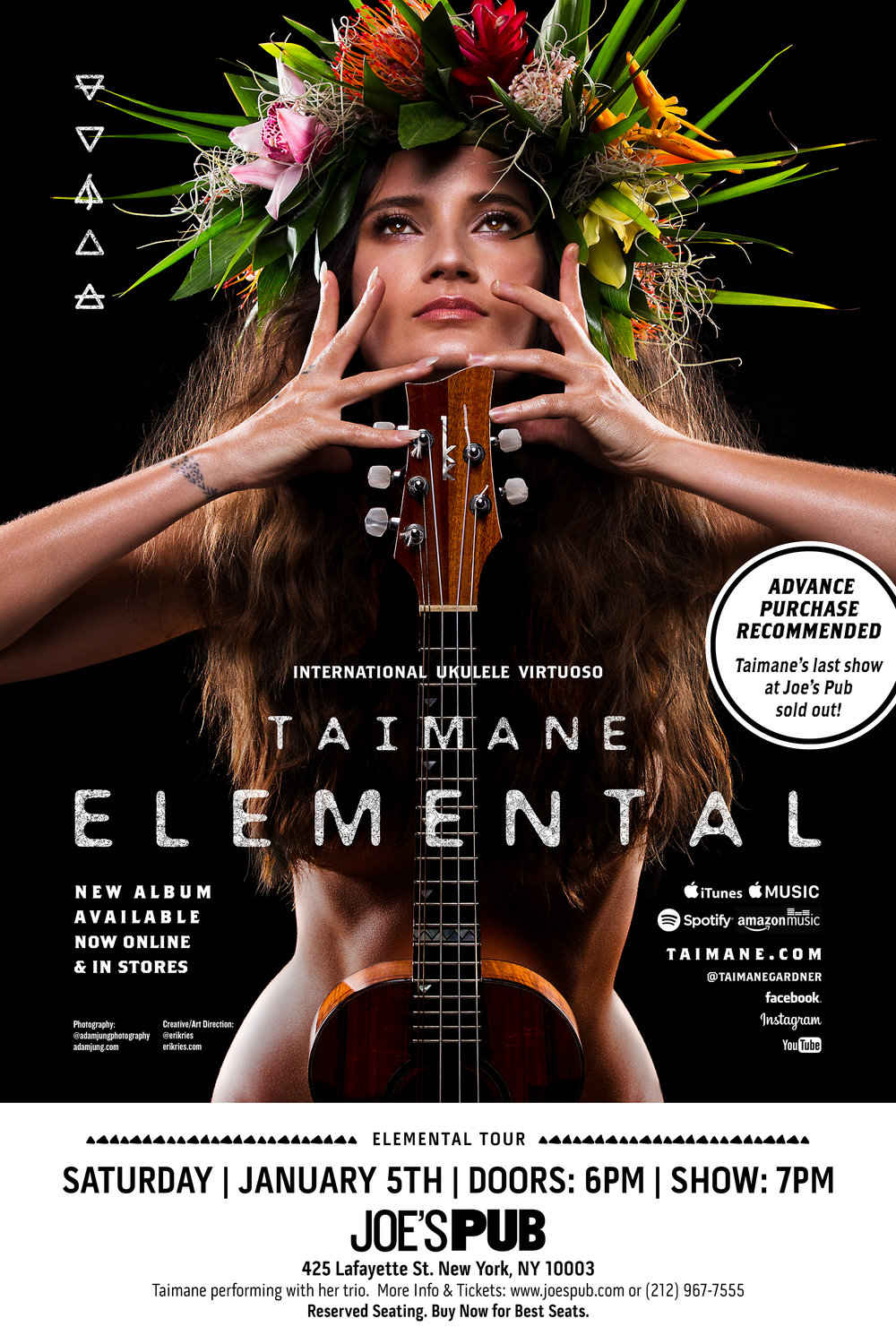 Taimane Elemental 24x36 - JOE'S Pub SOLD OUT_v2_lr2400x3600.jpg