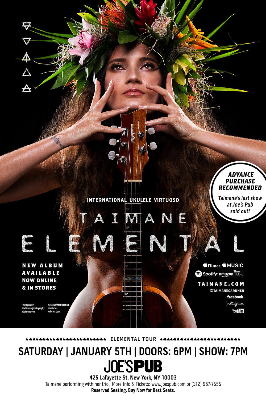 Taimane Elemental 24x36 - JOE'S Pub SOLD OUT_v2_lr2400x3600.jpg