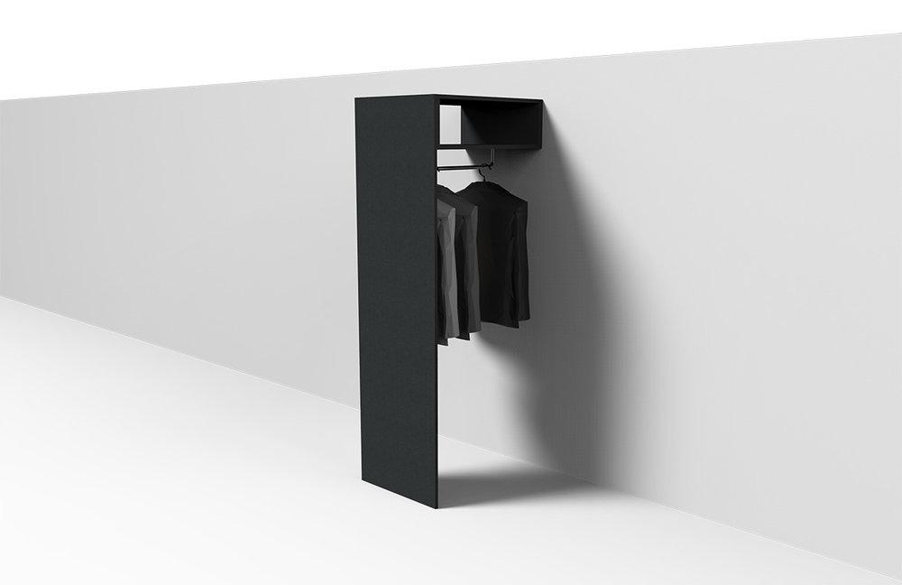 coat rail.1145.jpg