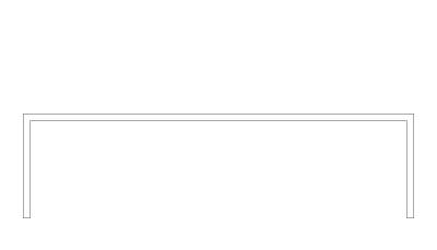 Standard - (L x W x H mm)800 x 800 x 7501000 x 1000 x 7501200 x 1200 x 7501400 x 1400 x 7501800 x 900 x 7502000 x 1000 x 7502400 x 1000 x 7502400 x 1200 x 7502800 x 1200 x 7502800 x 1400 x 7503000 x 1400 x 750