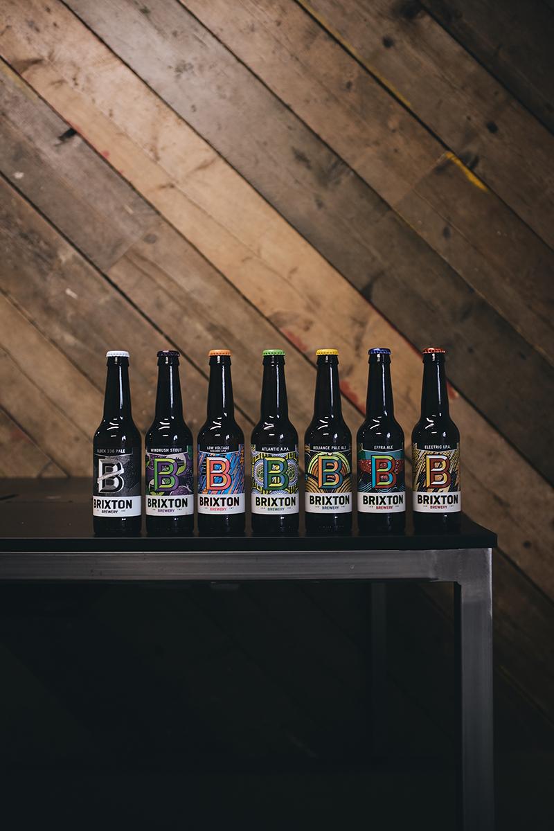 Rawside_Brixton_Brewery.jpg