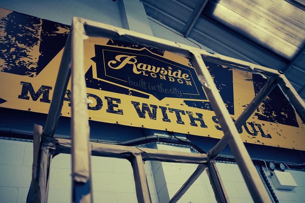 Rawside Factory.jpg