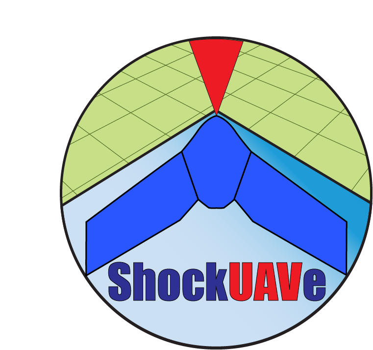 ShockUAVe Systems