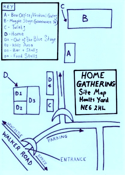 HG SITE MAP PUBLIC.jpeg