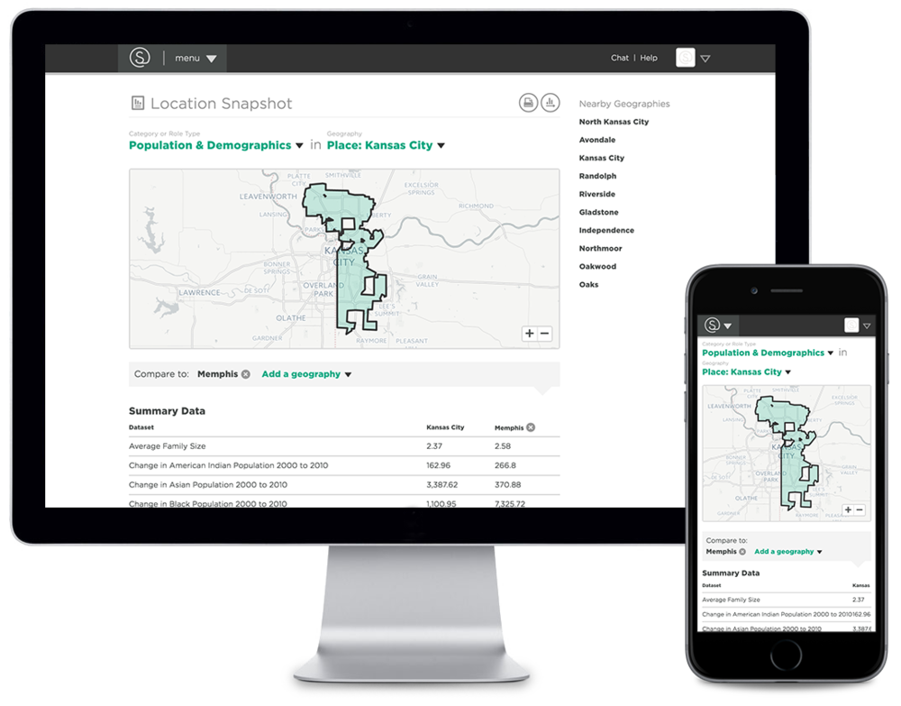 mysidewalk-screenshot