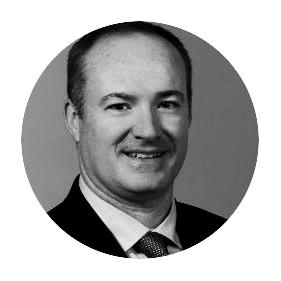 #DataChamp Profile: Greg Kindle, president of the Wyandotte Economic Development Council, Kansas