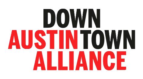 downtown-austin-logo.png