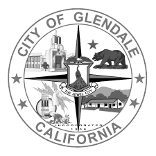 Glendale.png