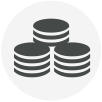 icon-local-data.png