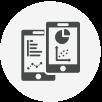 icon-engaging-viz.png