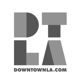 downtownLA.png