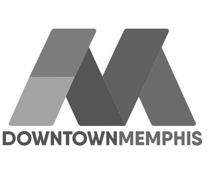 downtownmemphis.png