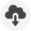 icon-cloud-based.png