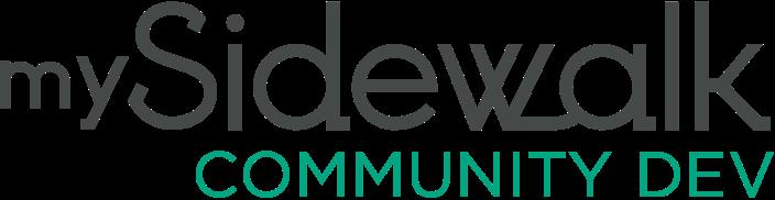 lockup-community-dev.png
