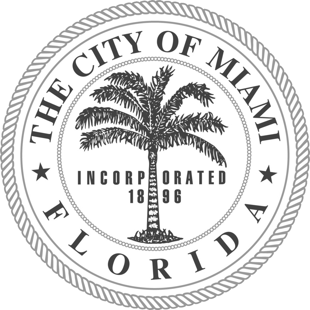 miami-seal-bw.png