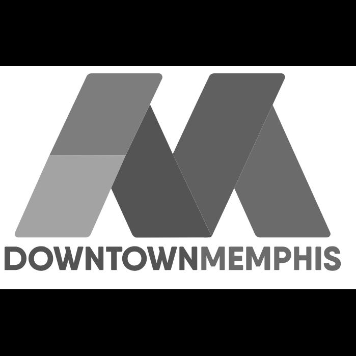downtownmemphissquare.png