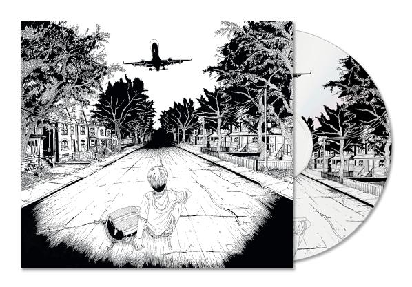 CD Art.