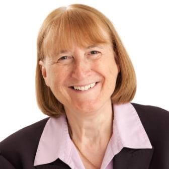 Julia Reid